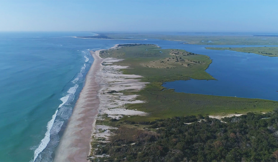 Hobcaw-Beach-gallery-1